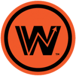 The Warehouse Business Accelerator