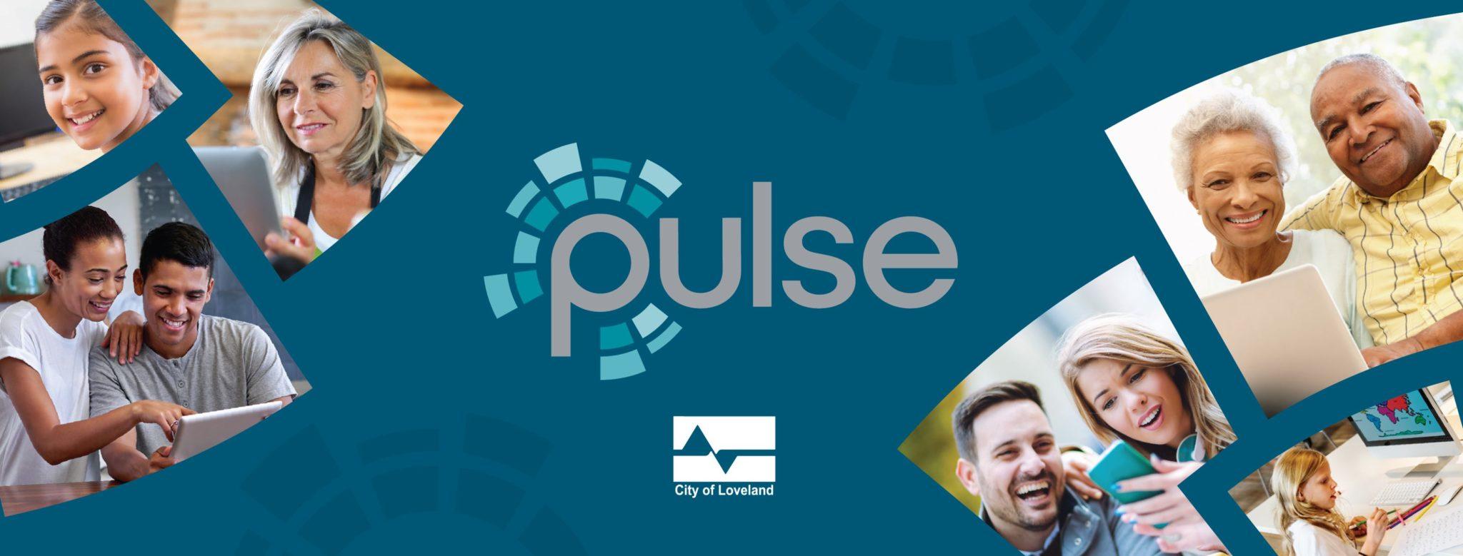 Loveland Pulse: Local Fiber-Optic Network