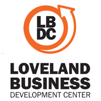 lovelandbdc