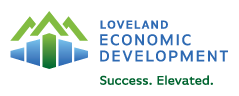 Loveland Economic Development Update: Latest COVID-19 News and Resources 3/24