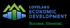 Loveland Economic Development Update: Latest COVID-19 News and Resources 3/24