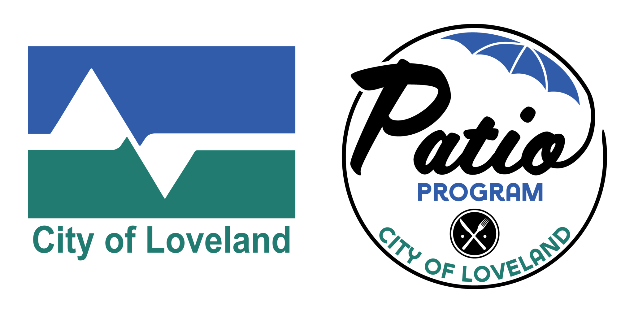 The Loveland Patio Program Now Accepting Applications