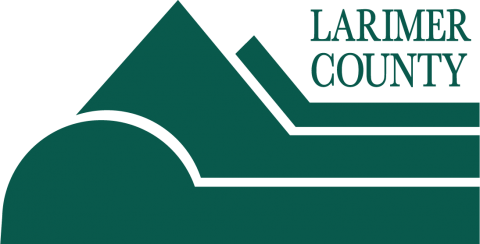 Larimer County Level Up Pilot Program Presented to Governor's Office