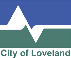CLOSED: Request for Expression of Interest – Loveland, Colorado Whitewater Adventure Park and Resort